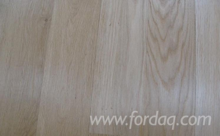 Oak-Flooring-%28On-Edge%29