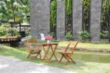 Garden Chairs Garden Furniture - Garden folding chair best price, high quality