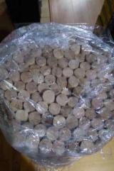 Oak Wood Components - Oak  Furniture Components Romania