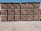 Firewood - Firewood Alder/Ash/Birch