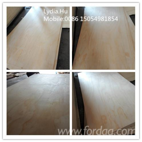 Pine-Plywood---Radiata-Pine-Ply