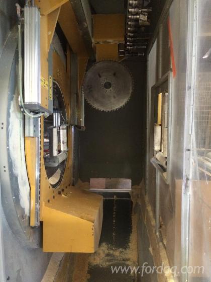 CNC-Centros-De-Mecanizado-ESSETRE--Occasion-en