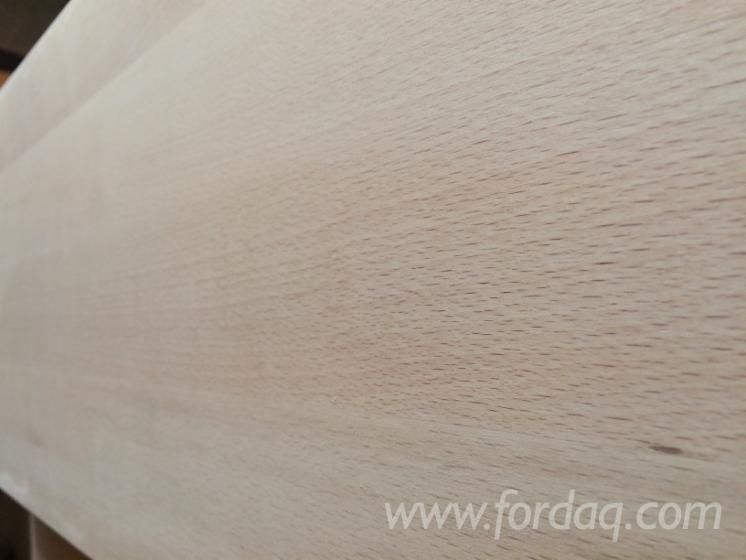 Beech-%28Europe%29-20-41-5-mm-Discontinuous-Stave-%28finger-joined%29-Hardwood-%28Temperate%29