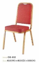 Wohnzimmermöbel Traditionell - Stühle, Traditionell, 60000 stücke pro Monat