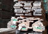 Sertağaç Kereste – En Iyi Kereste Ürünleri Için Kayıt Olun - Kenarları Biçilmemiş Kereste – Flitch, Kiraz