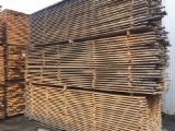 Timber For Wood Packaging, Pallets