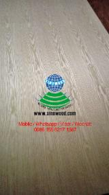 null - EV ash veneered mdf, fancy ev ash mdf board for Egypt