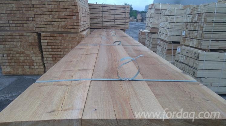 150x300-Pine--Fresh-Cut