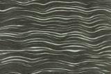 Sliced Veneer - Burl series veneer