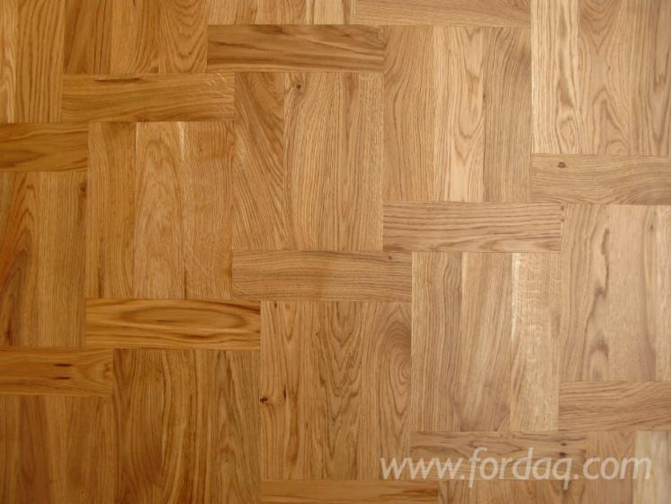 Oak-parquet--22x60x300