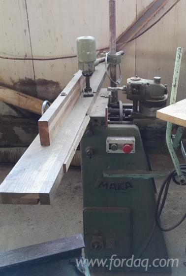 Used-MAKA-Universal-Planer-For-Sale