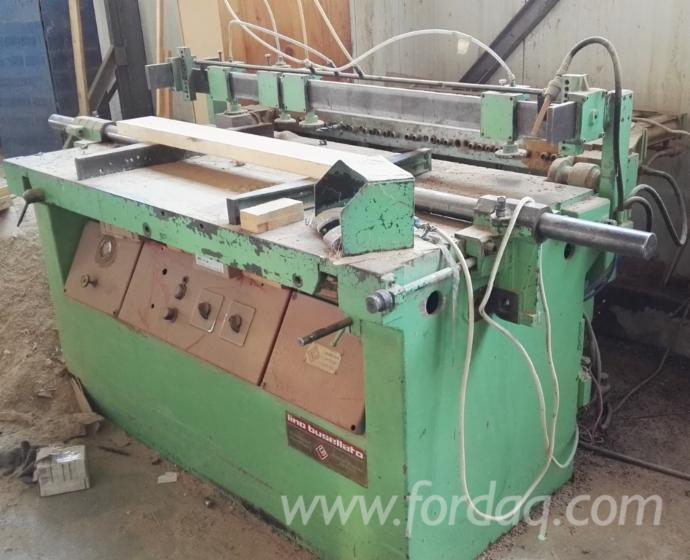 blum boring machine for sale