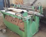 Casadei Busellato Woodworking Machinery - Used Casadei Busellato Boring Unit For Sale Romania