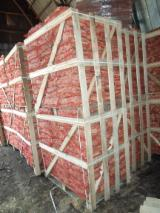 Firewood, Pellets And Residues Offers from Lithuania - All Coniferous Kindlings (Fire Starter Wood) 2-5 mm