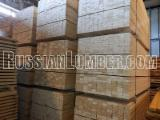 Studs 2x4 (38x89mm) Spruce, Pine from Russia