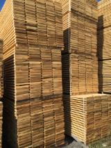 Sale of oak boards FSC