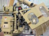 STRATOS SUP (RL-010651) (CNC Routing Machine)