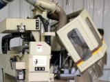 STRATOS SUP (RL-010653) (CNC Routing Machine)