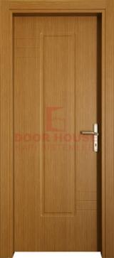 null - PVC Door, Lake Door, Melamin Door, Natural Wood Doors...