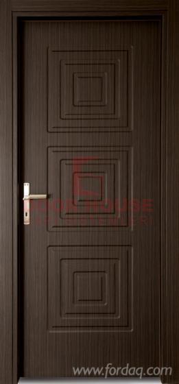 PVC--Laque--Melamine