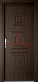 jambas cuartones marcos de puerta turqua en venta