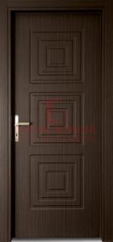 Medium Density Fibreboard  Composite Wood Products - PVC, Laque, Melamine, Natural Wood Doors