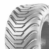 Hardware And Accessories - New tires for sale