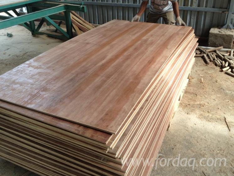 High quality plywood for furniture packing and construction for Furniture quality plywood