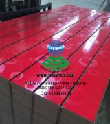 2016 popular design melamine MDF