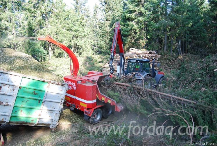 Used-Eschlb%C3%B6ck-2012-Hogger