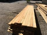Latvia Sawn Timber - Material for lamellas making