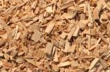 Wood Pellets - Sell pellet quality EN PLUS A1