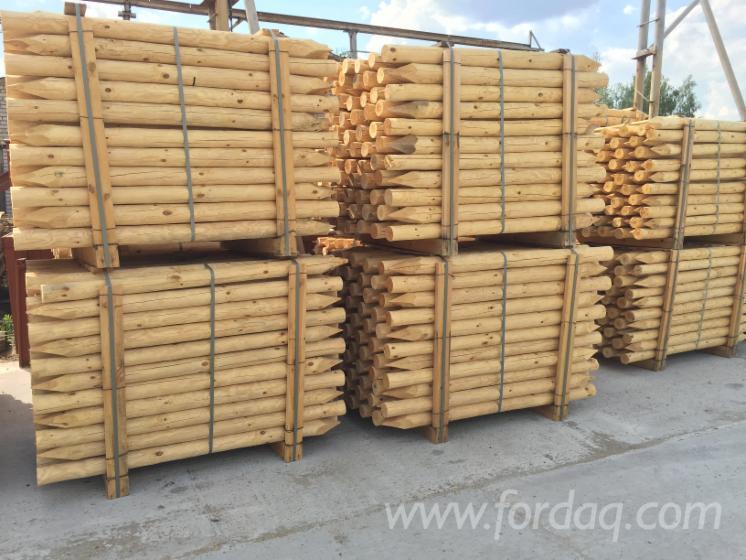 Lumber-
