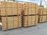 Meko Drvo  Rezano Drvo - Klade - Spruce/Pine