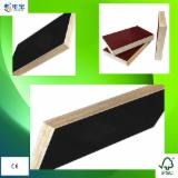 Plywood  Supplies China - Dynea Brown Film Faced Plywoods