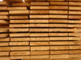 Sell Oak planks