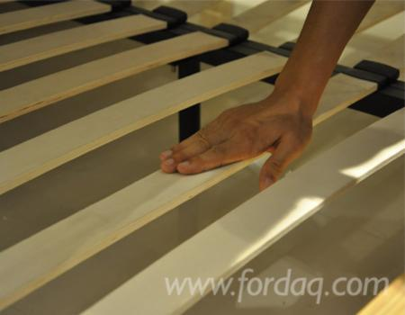 Wood-Bed-Slats-Metal