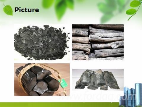 Vend briquette de charbon vietnam - Briquette de charbon ...