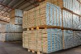 Wooden Pallets For Sale - Buy Pallets Worldwide On Fordaq - Pallet Collars for sale