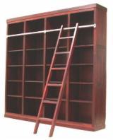 Меблі Для Гостінних - Дизайн, 500.0 - 1000.0 штук Одноразово