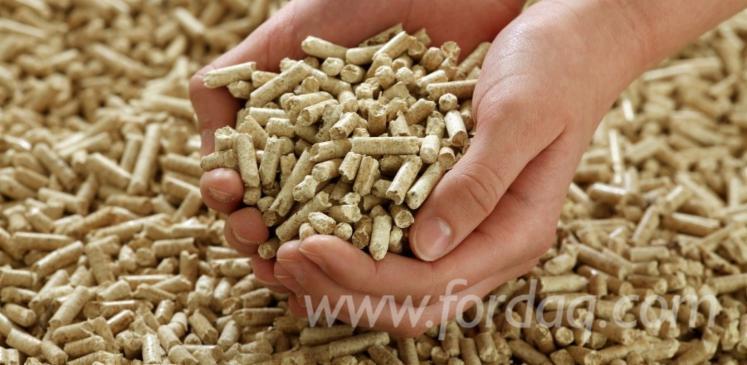 Granul%C3%A9s-bois-6mm-%C3%A0
