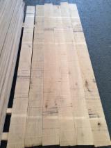 Oak  Planks (boards)  Austria