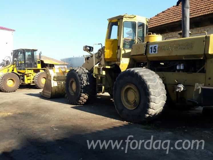 Used Stalowa Wola 1998 Vehicles And Trucks - Other For Sale Romania