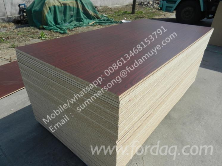 Melamine-paper-coated-particle