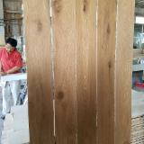 China Engineered Wood Flooring - Engineered wood flooring Multilayered