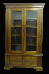 Indonesia Supplies - Reproduction Furniture, Frames & Design Furnishings in Solid Wood