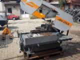 Cutter, band saw Klaeger HBS 325 G