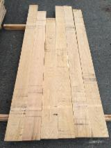 Laubschnittholz, Besäumtes Holz, Hobelware  Zu Verkaufen Österreich - Eiche 26mm Select