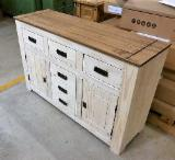 Contemporary Bedroom Furniture - CHEST OF DRAWERS