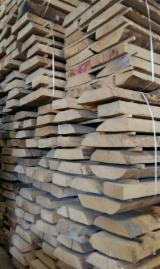 Sawn Timber importers and buyers - White Beech wood request